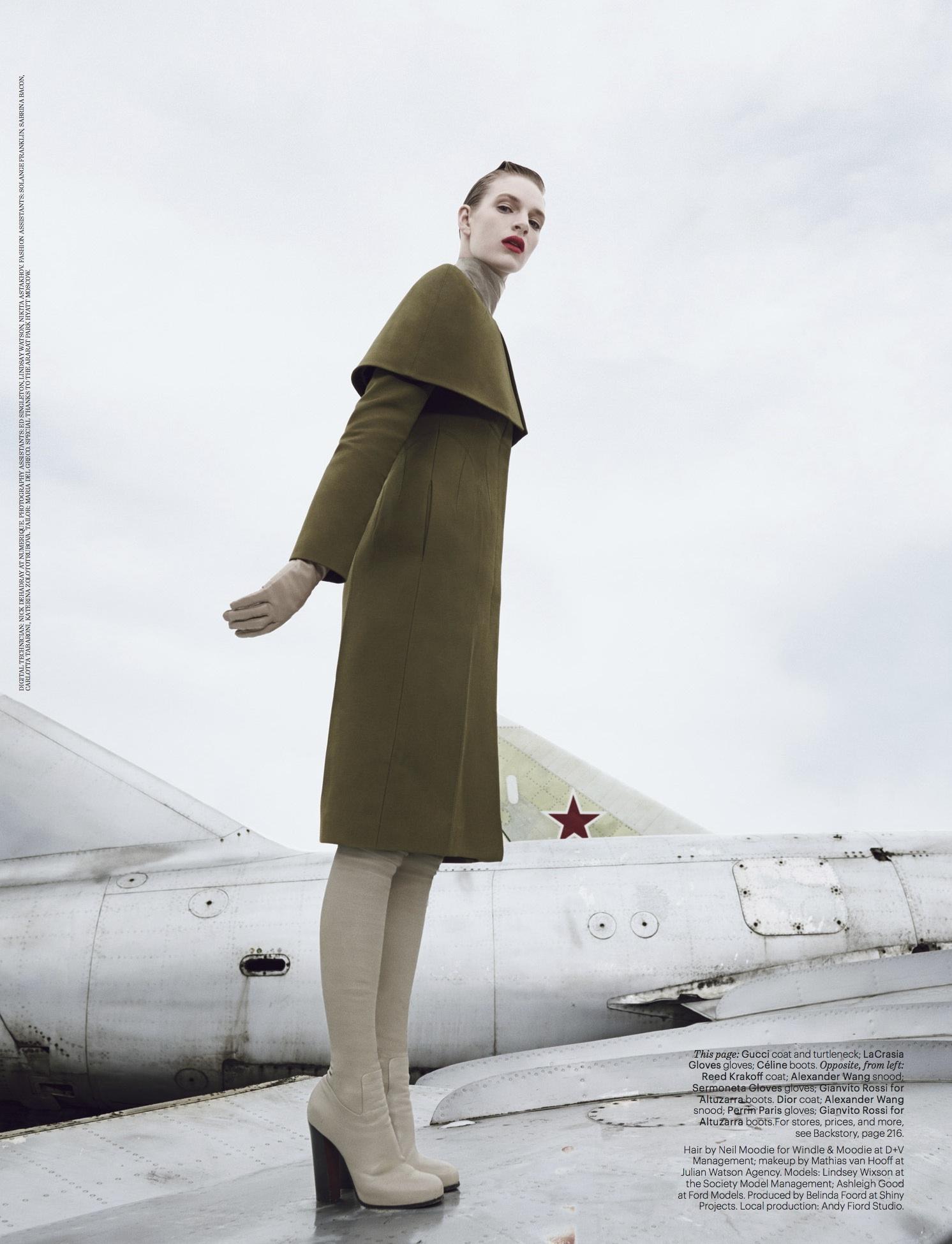 Giovanna-Battaglia-7-Super-Fly-W-Magazine-Emma-Summerton.jpg