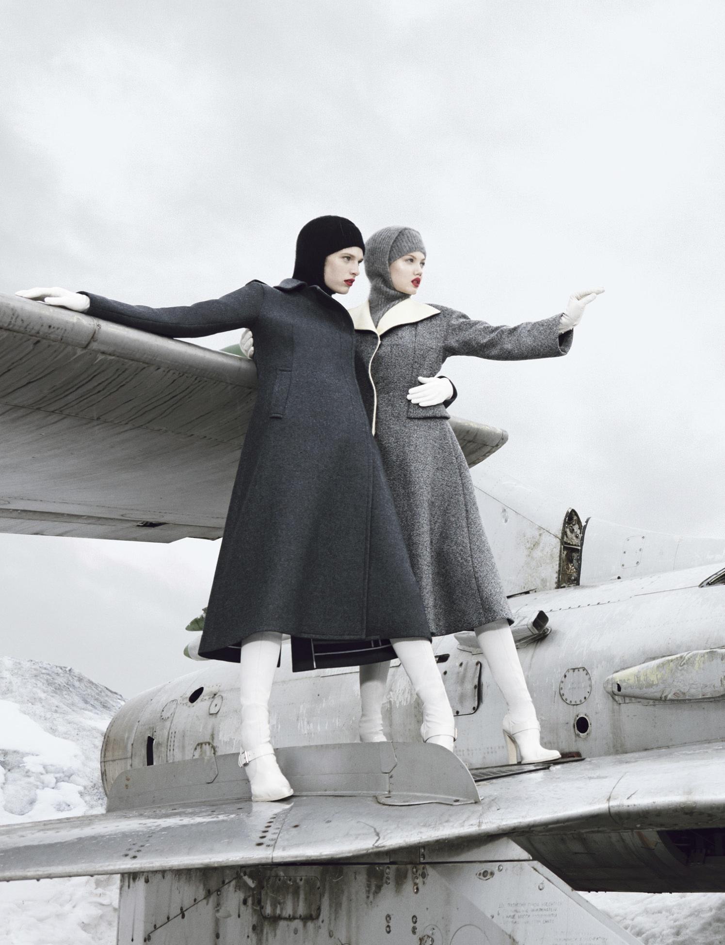 Giovanna-Battaglia-6-Super-Fly-W-Magazine-Emma-Summerton.jpg