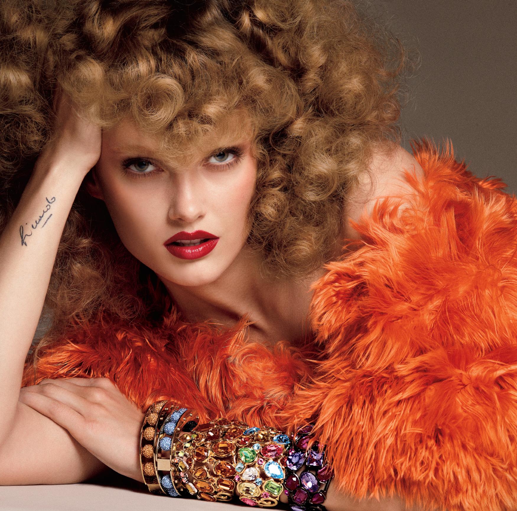Giovanna-Battaglia-2-Style-Has-Many-Faces-Vogue-Japan-Daniele-Duella-Iango-Henzi.jpg