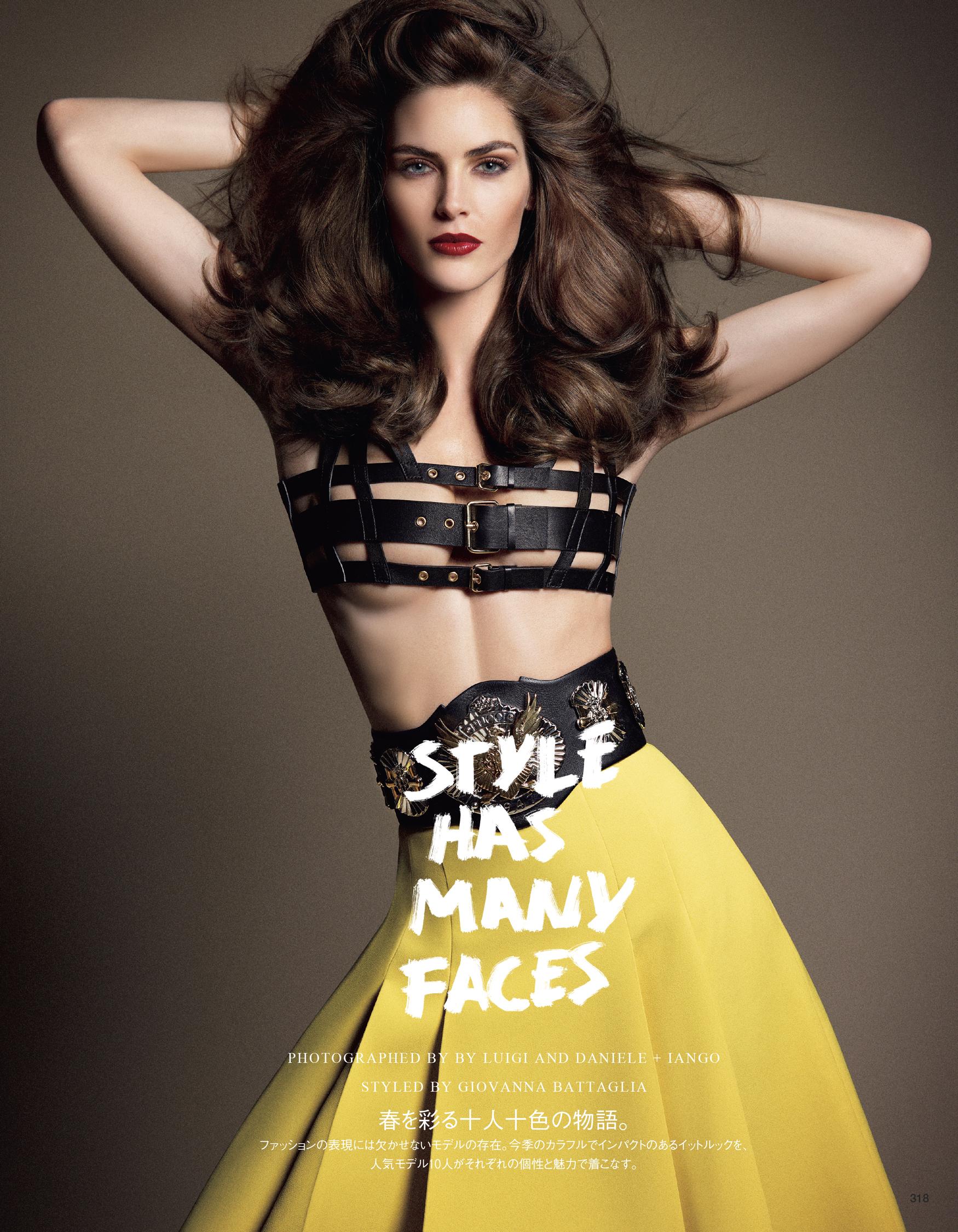 Giovanna-Battaglia-1-Style-Has-Many-Faces-Vogue-Japan-Daniele-Duella-Iango-Henzi.jpg