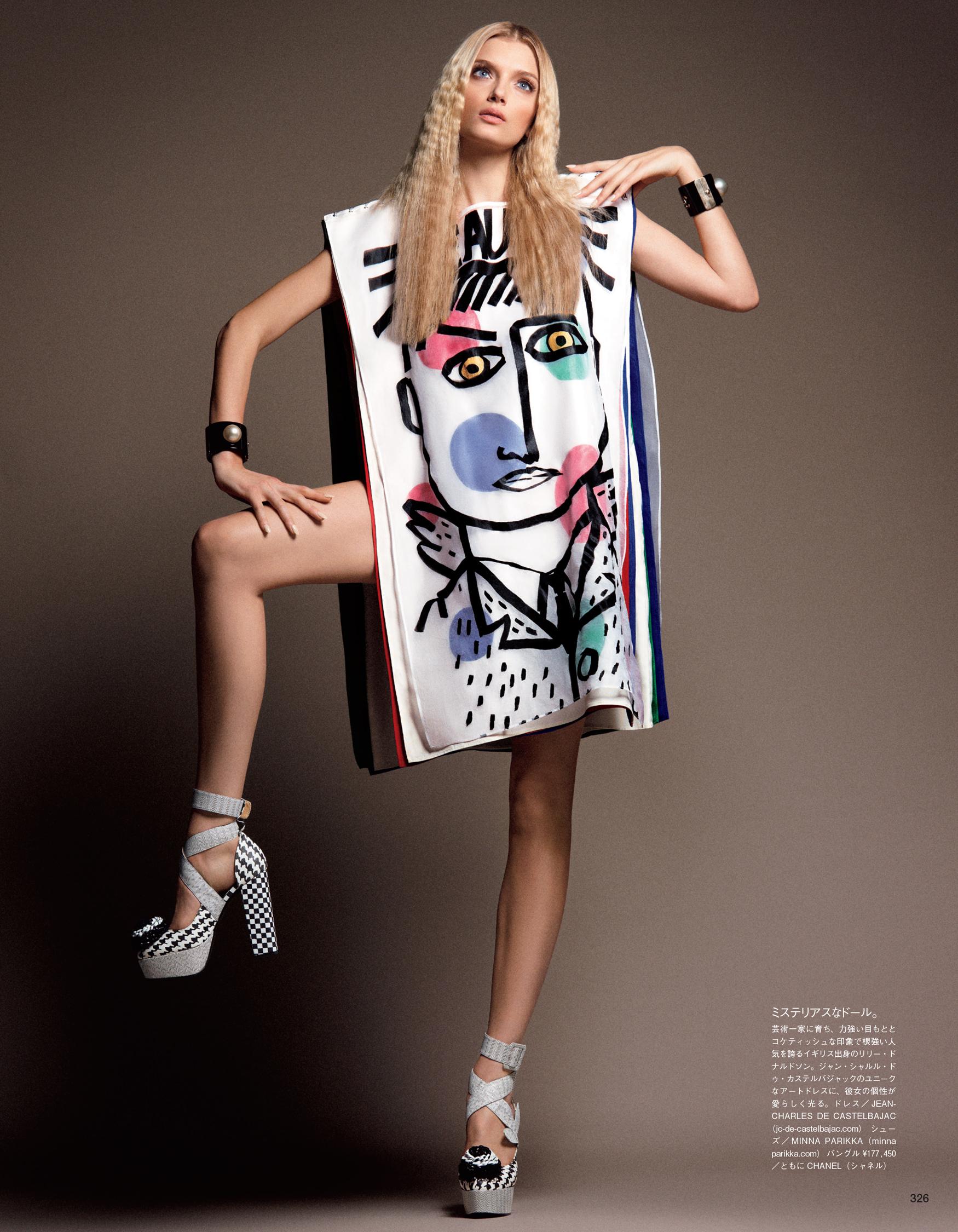 Giovanna-Battaglia-9-Style-Has-Many-Faces-Vogue-Japan-Daniele-Duella-Iango-Henzi.jpg