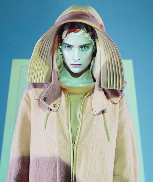 Giovanna-Battaglia-9-Power-Play-W-Magazine-Paolo-Roversi.jpg