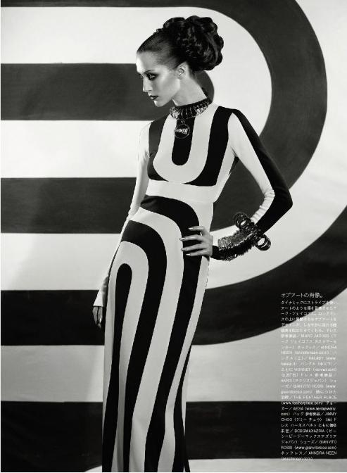 Giovanna-Battaglia-2-The-Enchanting-Promise-Vogue-Japan-Mark-Segal.jpg