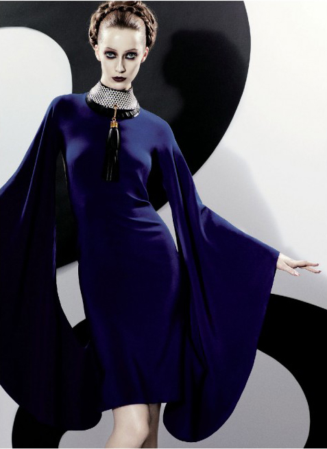 Giovanna-Battaglia-8-The-Enchanting-Promise-Vogue-Japan-Mark-Segal.jpg