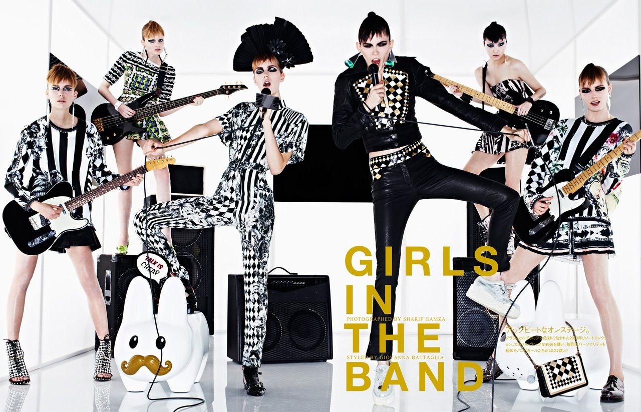 Giovanna-Battaglia-1-Girls-in-the-Band-Vogue-Japan-Sharif-Hamza.jpg