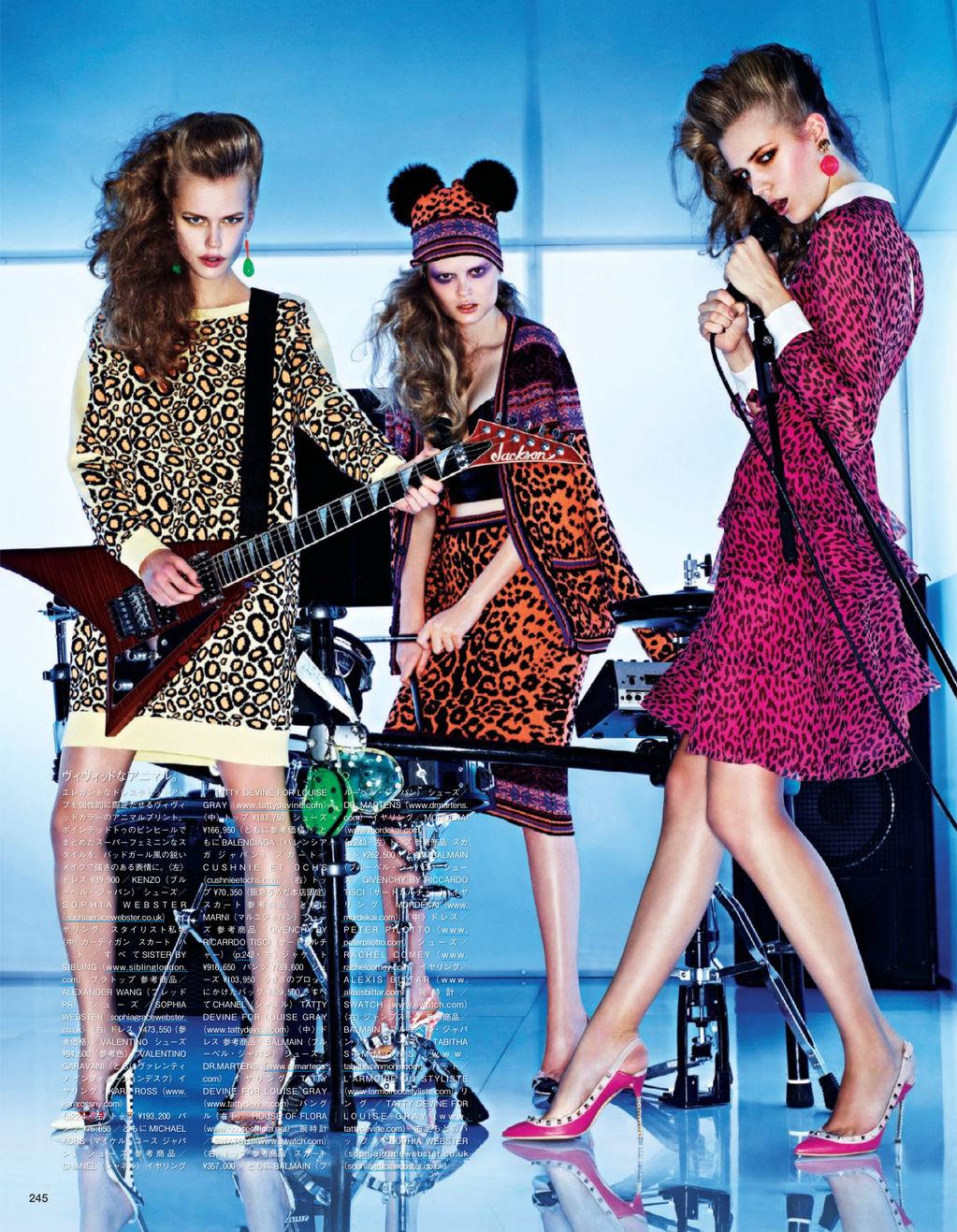 Giovanna-Battaglia-2-Girls-in-the-Band-Vogue-Japan-Sharif-Hamza.jpg