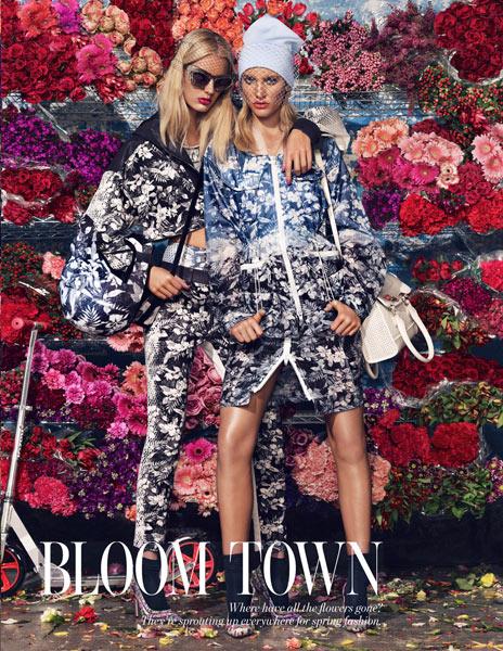 Giovanna-Battaglia-1-Bloom-Town-W-Magazine-Sharif-Hamza.jpg