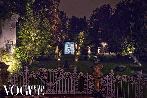 Vogue_Gioiello-30-Years-Exhibit_Landscape-with-Logo-1.png