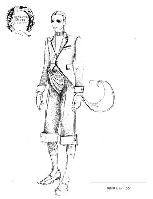 QOTN-Portrait-TB-Sketches-1.png