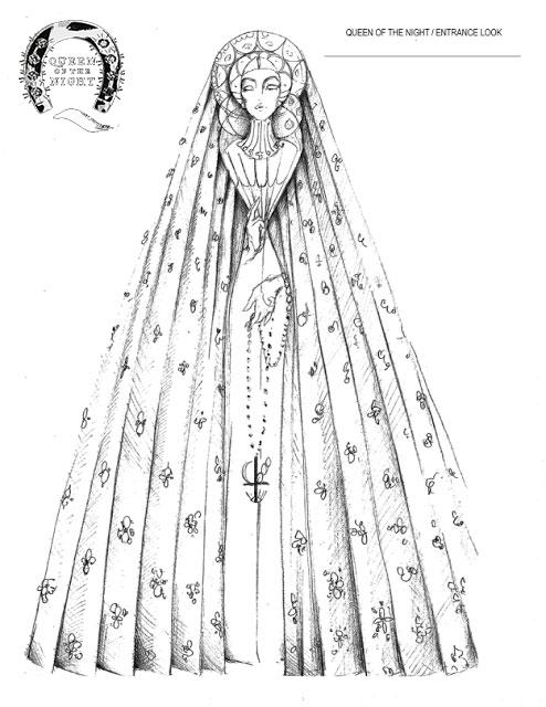 QOTN-Portrait-TB-Sketches-2.png