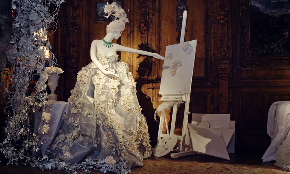 Vogue_Gioiello_30_002.jpg