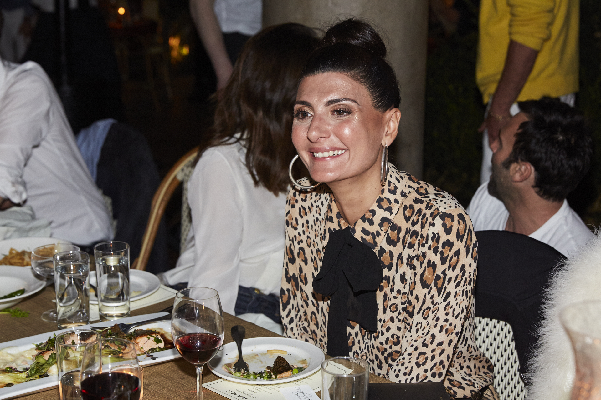 Giovanna Battaglia Engelbert 2.jpg