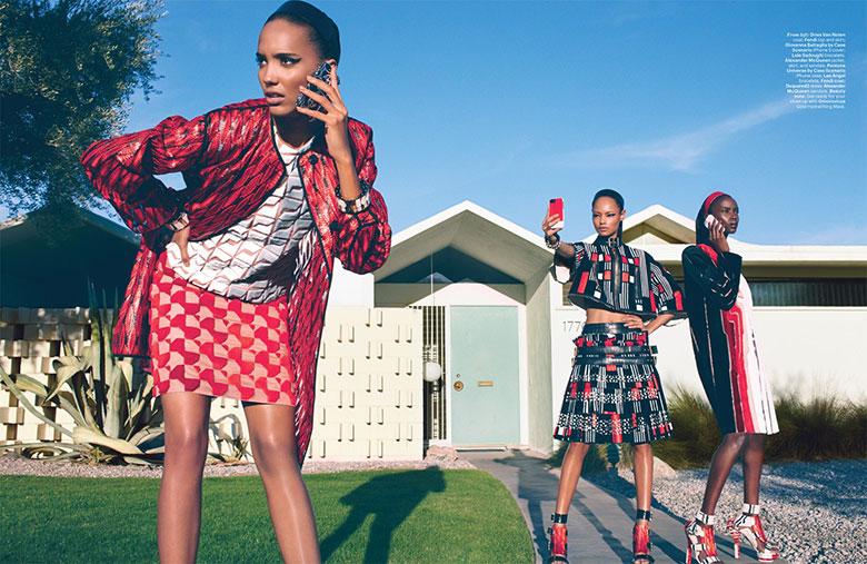 emma-summerton-w-magazine-march-2014-1.jpg