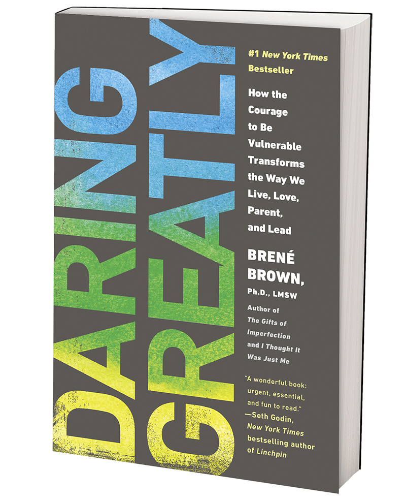 """Dr. Brené Brown: - """"Shame derives its power from being unspeakable."""""""