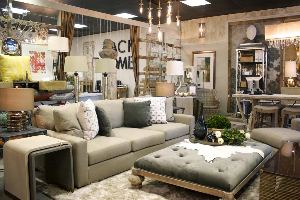 back-home-store-interior.jpg