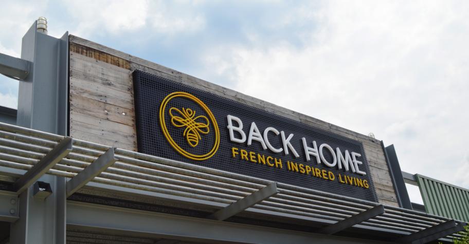 back-home-signage.jpg