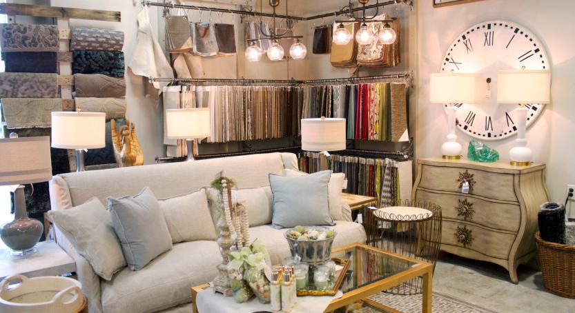 back-home-living-store-02.jpg