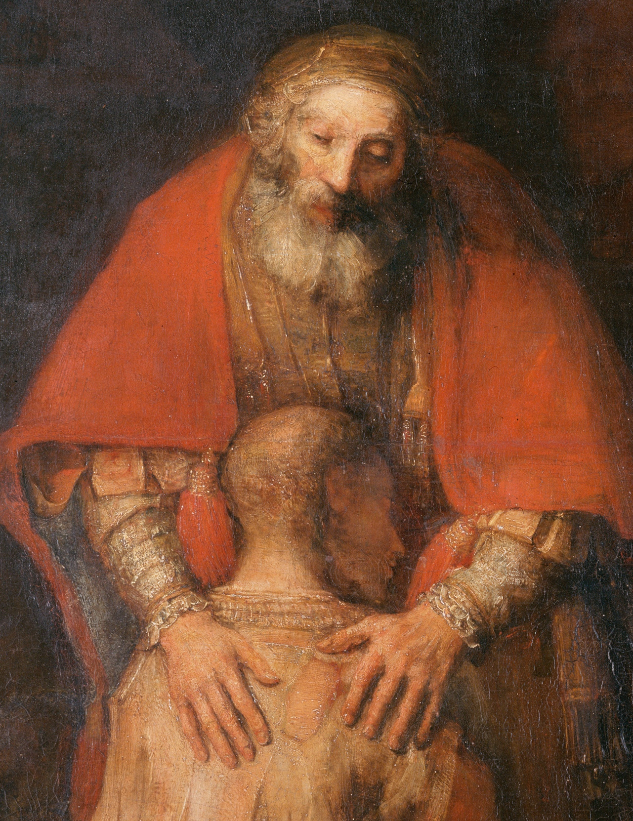 Rembrandt_Harmensz._van_Rijn_-_The_Return_of_the_Prodigal_Son_-_Detail_Father_Son.jpg