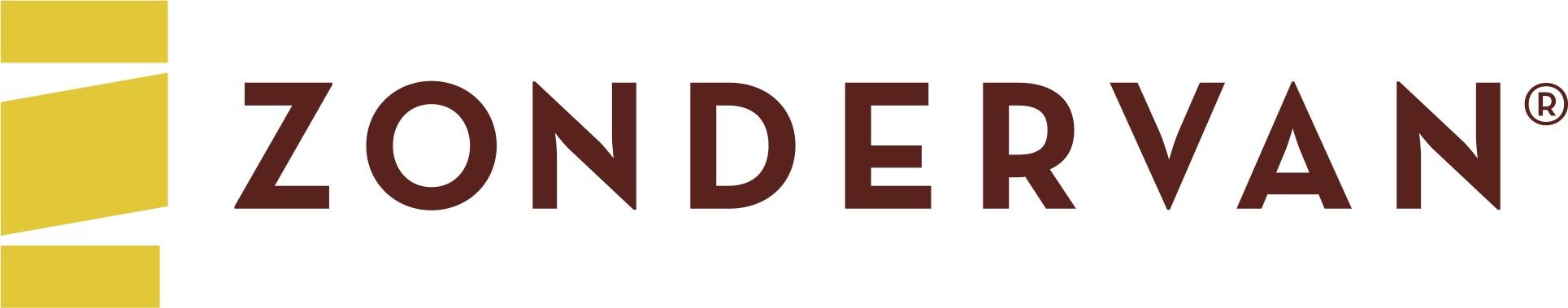 logo_z_hor_2c_cmyk.jpg