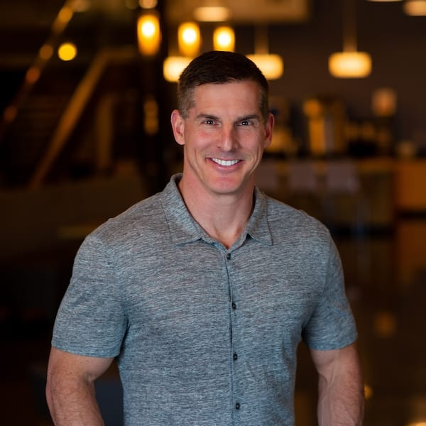 """Craig Groeschel, Pastor of Life.Church and author of Soul Detox, Cleaning Living in a Contaminated World - """"Almost all families hit challenging times, but many don't know how to recover. Pastor Rob Koke and his daughter, Danielle, have written a powerfully transparent book describing the journey toward healing.If you are looking for hope and freedom for you or someone you love, read this book."""""""