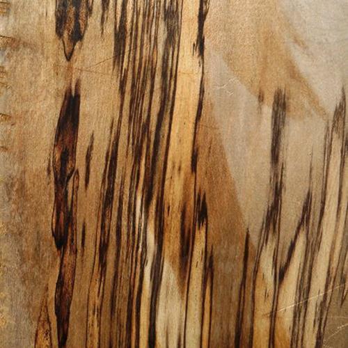 timber-tasmanian-blackheart-sassafras-02.jpg
