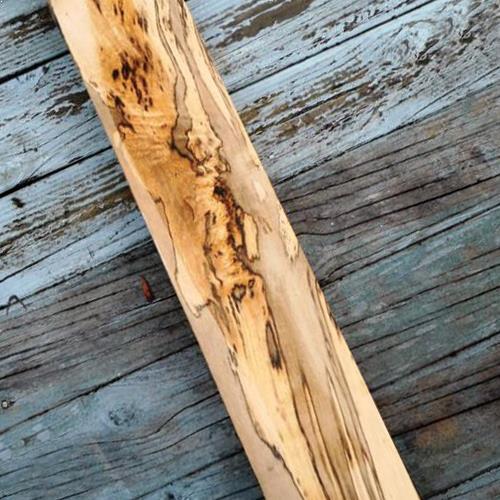 timber-tasmanian-blackheart-sassafras.jpg