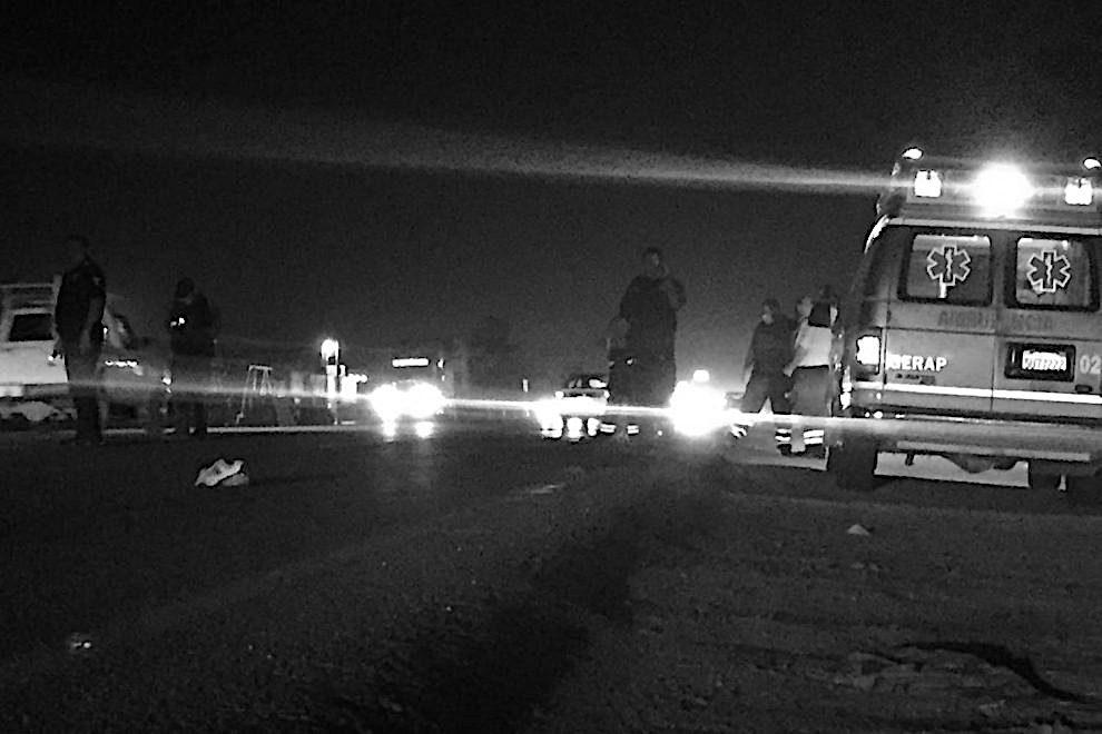 accidente-atropellamiento-paramedico-ambulancia-990x660.jpg
