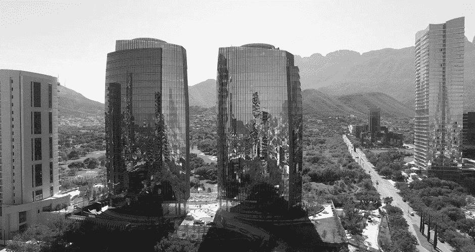 oficinas-equus-335-Monterrey-min.png