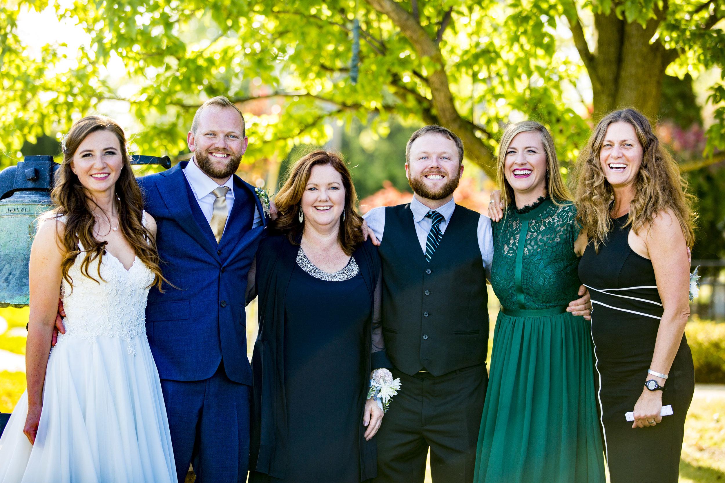 Wedding 1 (1 of 55).jpg