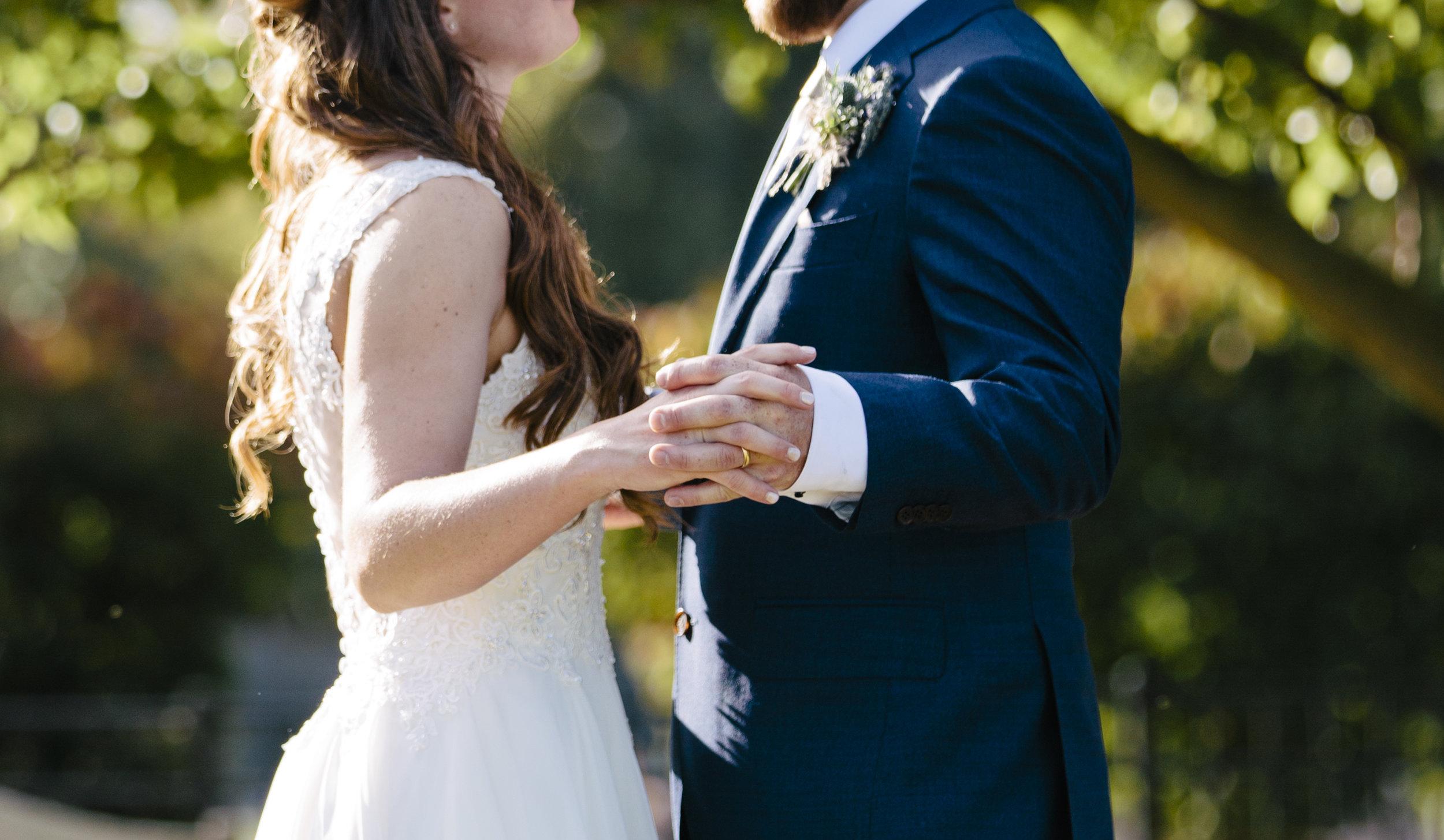 Wedding 1 (4 of 55).jpg