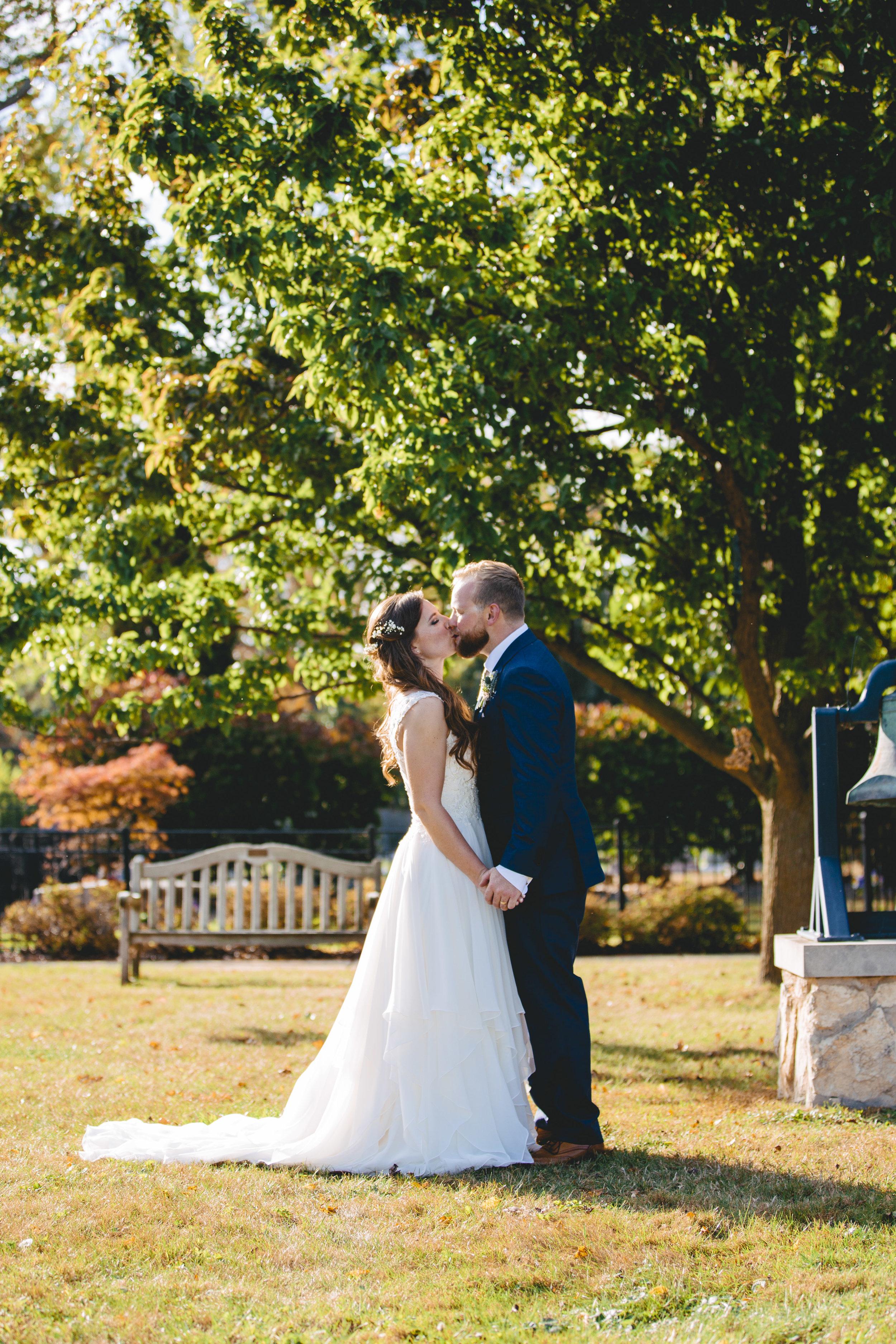 Wedding 1 (3 of 55).jpg