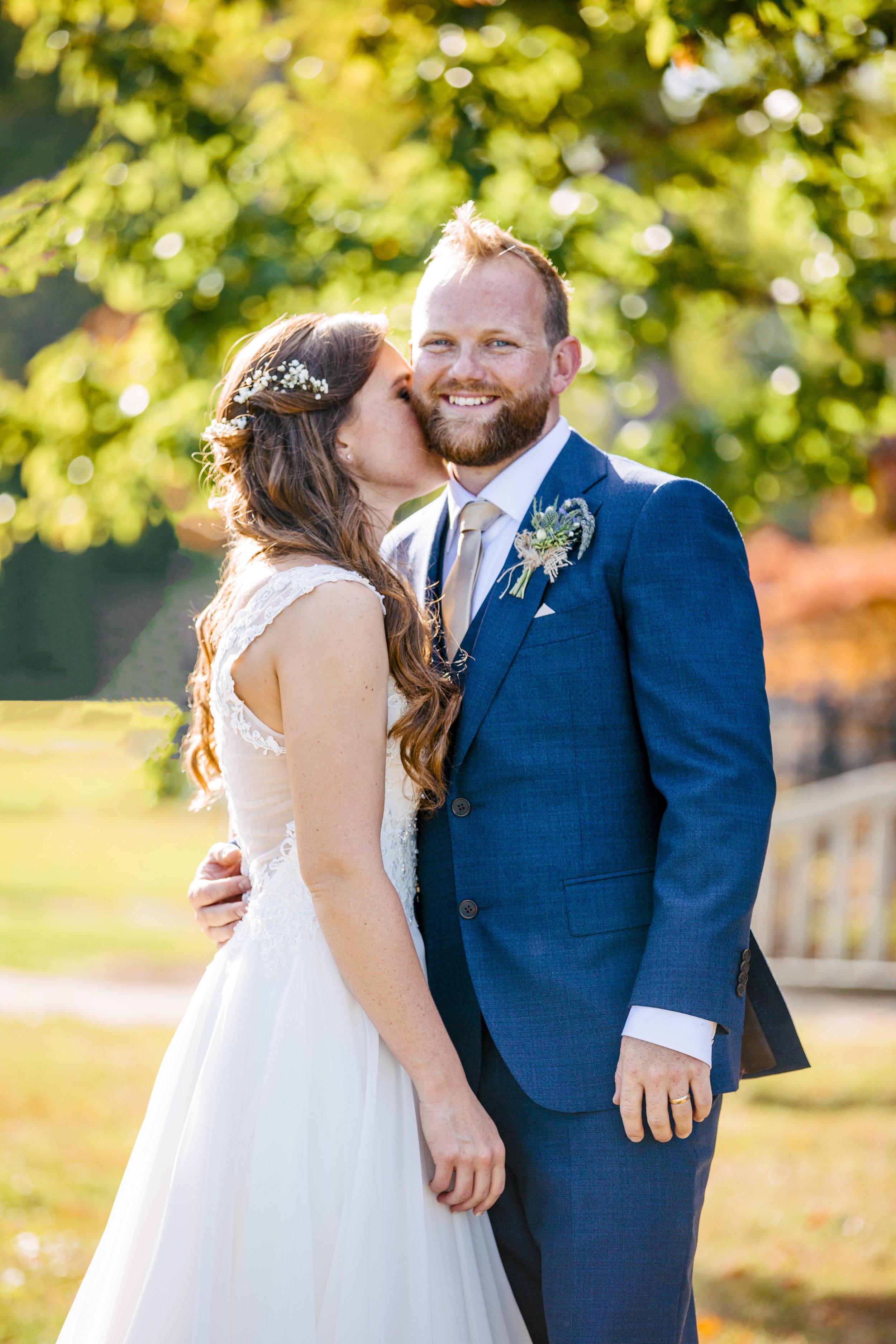 Wedding 1 (5 of 55).jpg