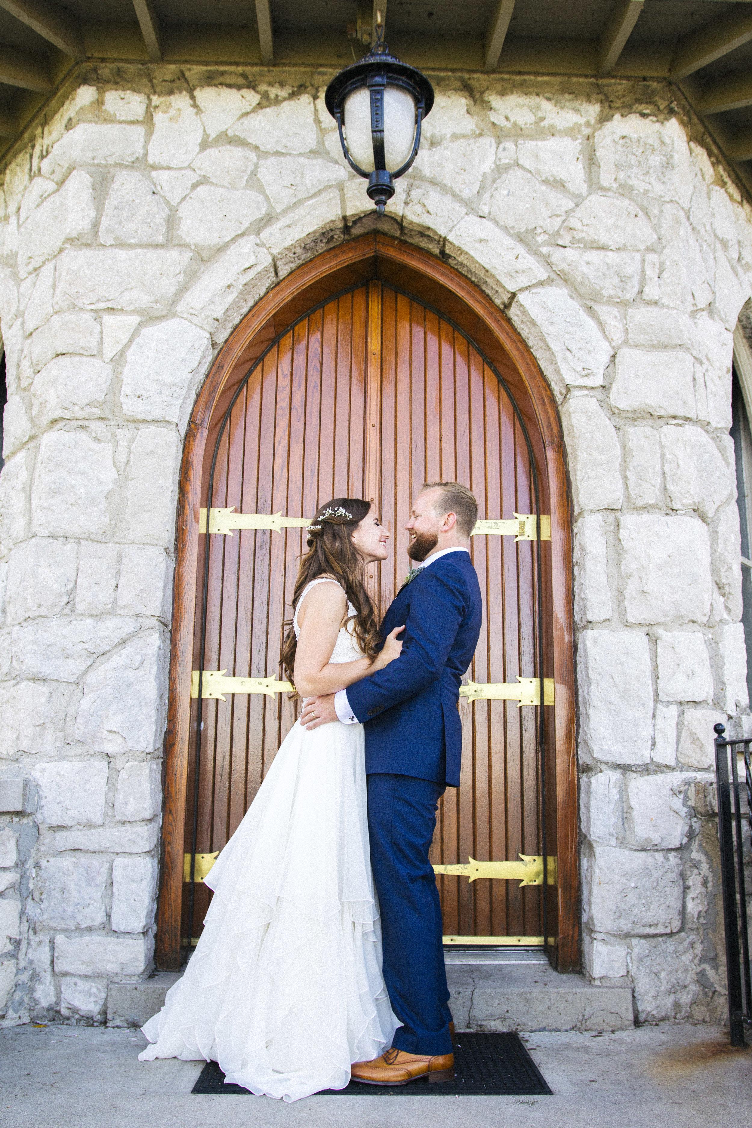 Wedding 1 (7 of 55).jpg