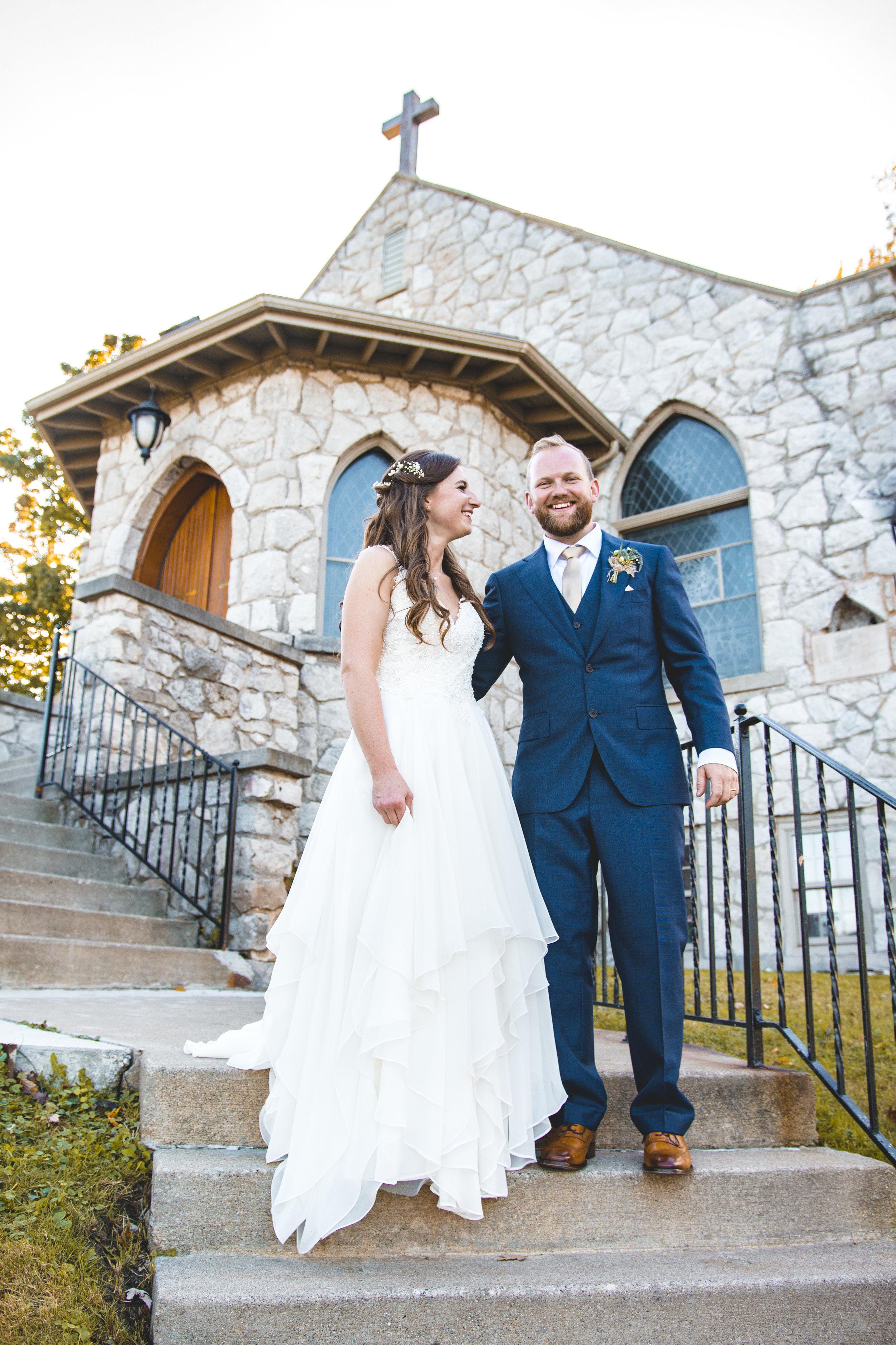 Wedding 1 (8 of 55).jpg