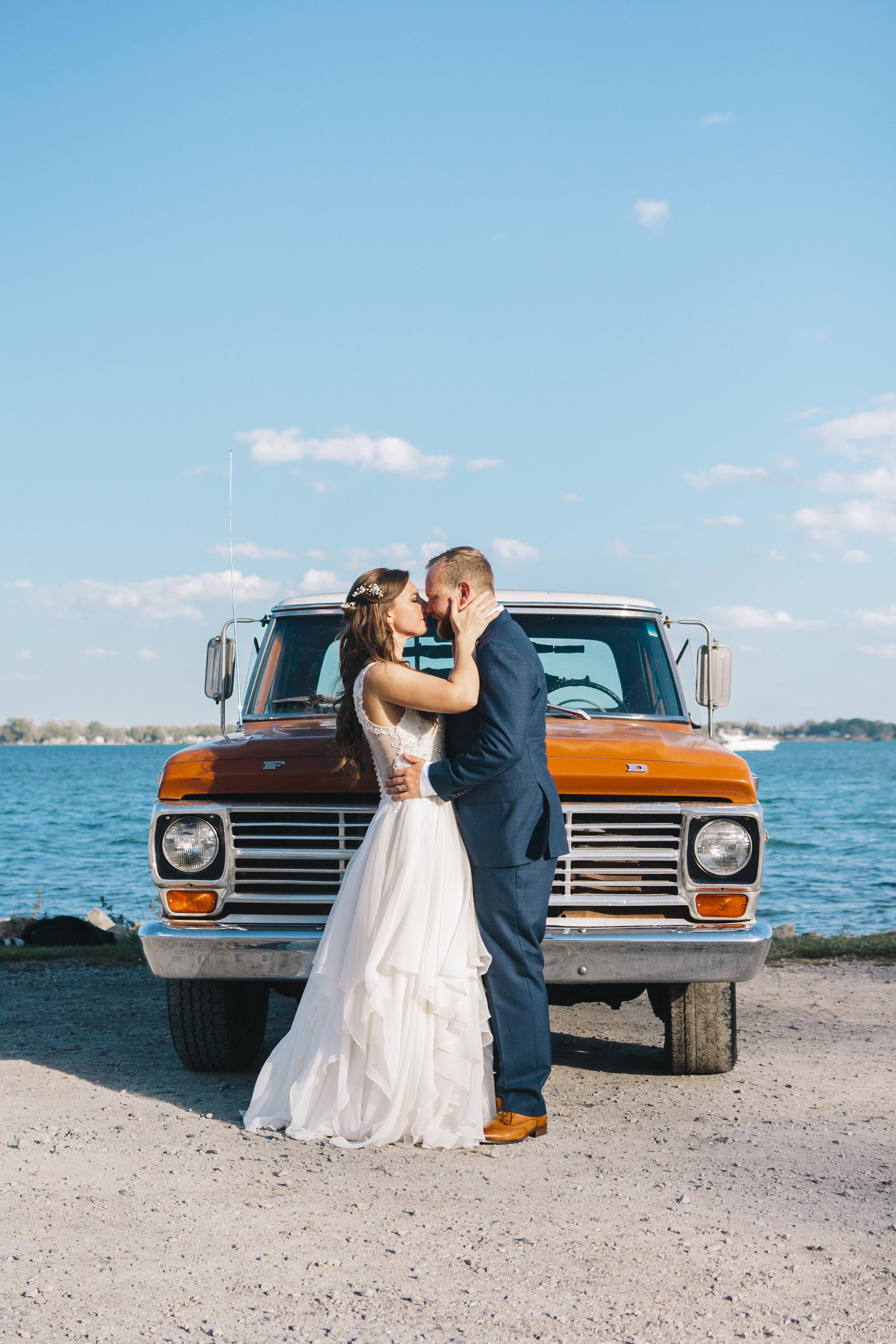 Wedding 1 (12 of 55).jpg