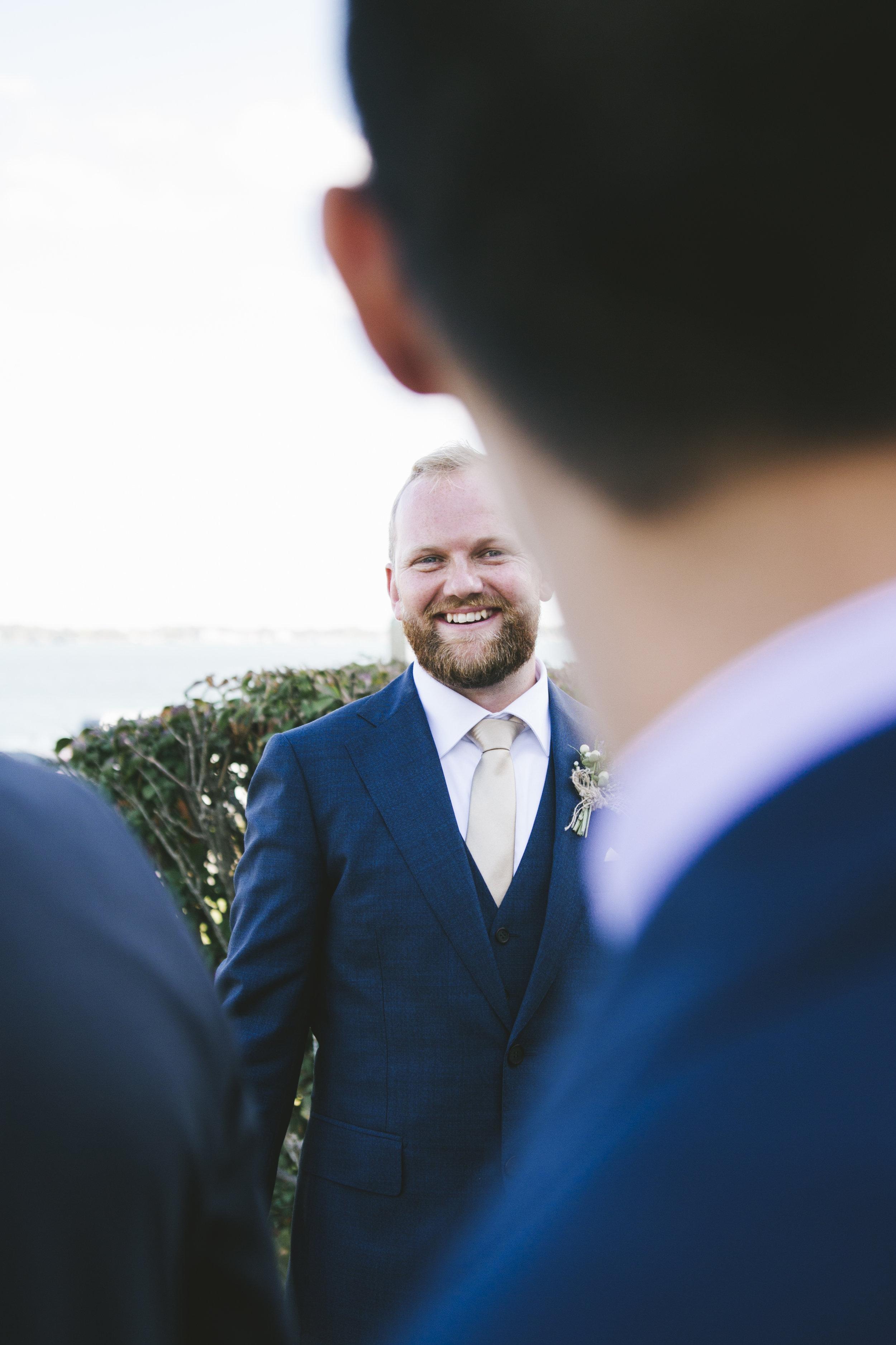 Wedding 1 (14 of 55).jpg