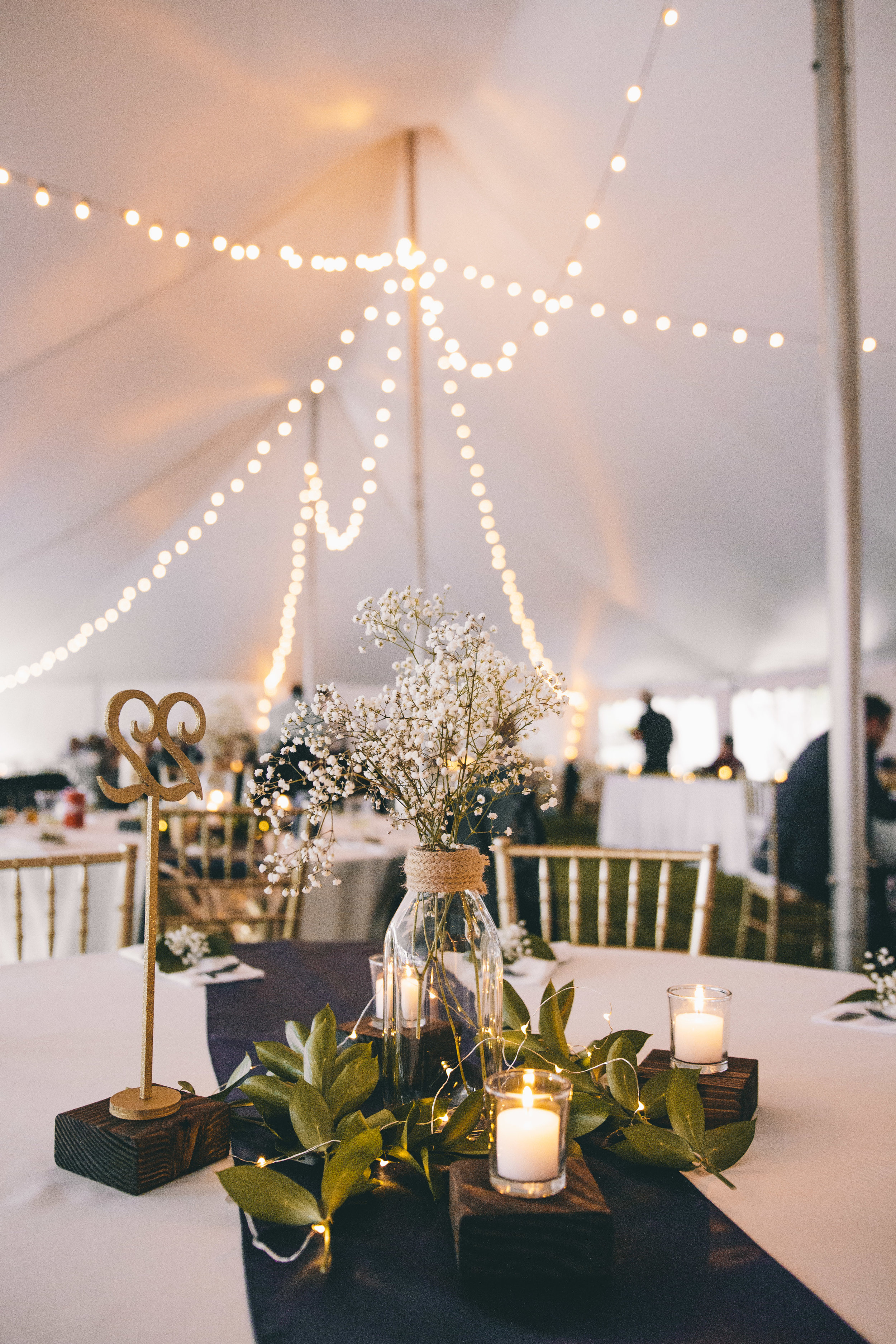 Wedding 1 (29 of 55).jpg