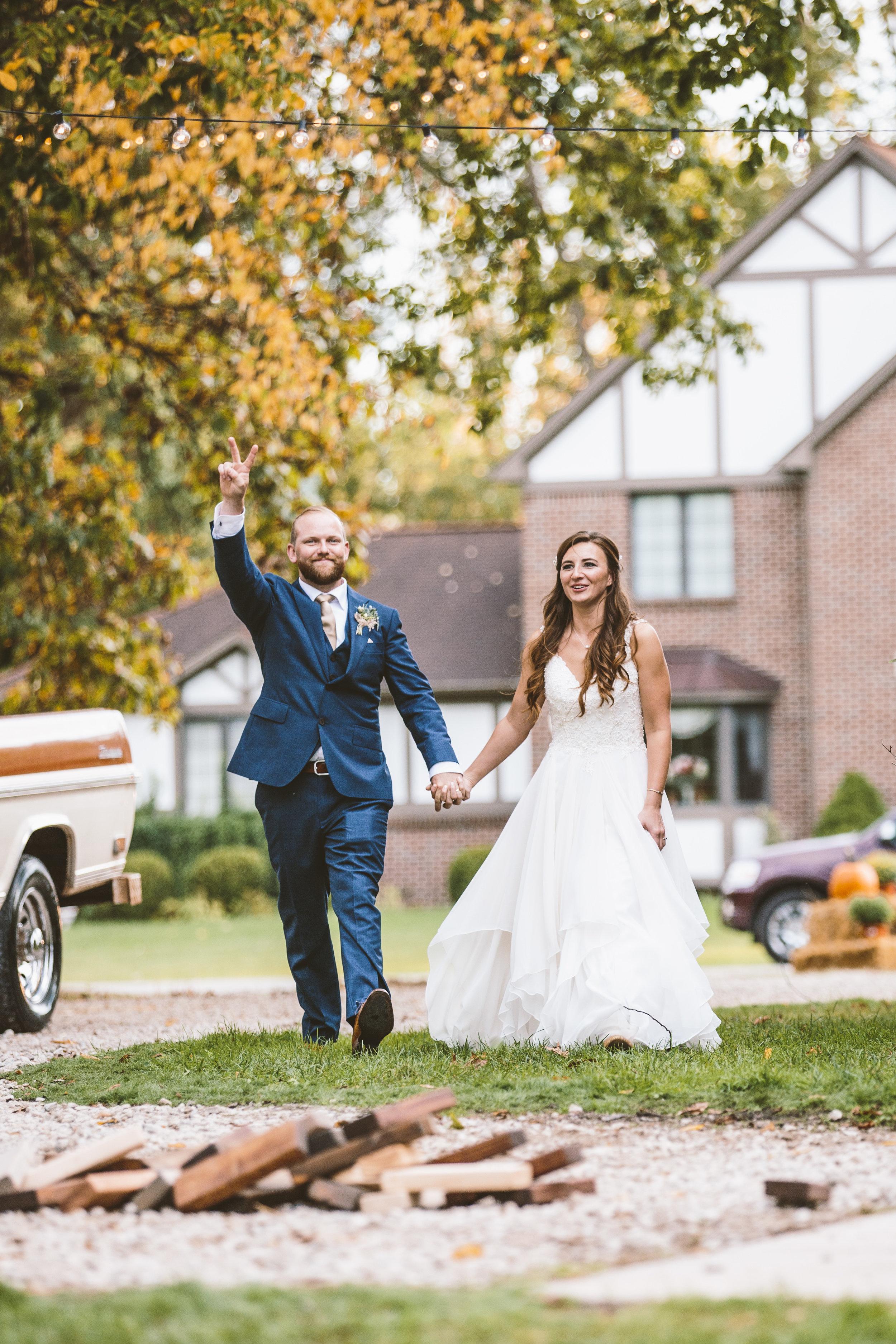 Wedding 1 (36 of 55).jpg