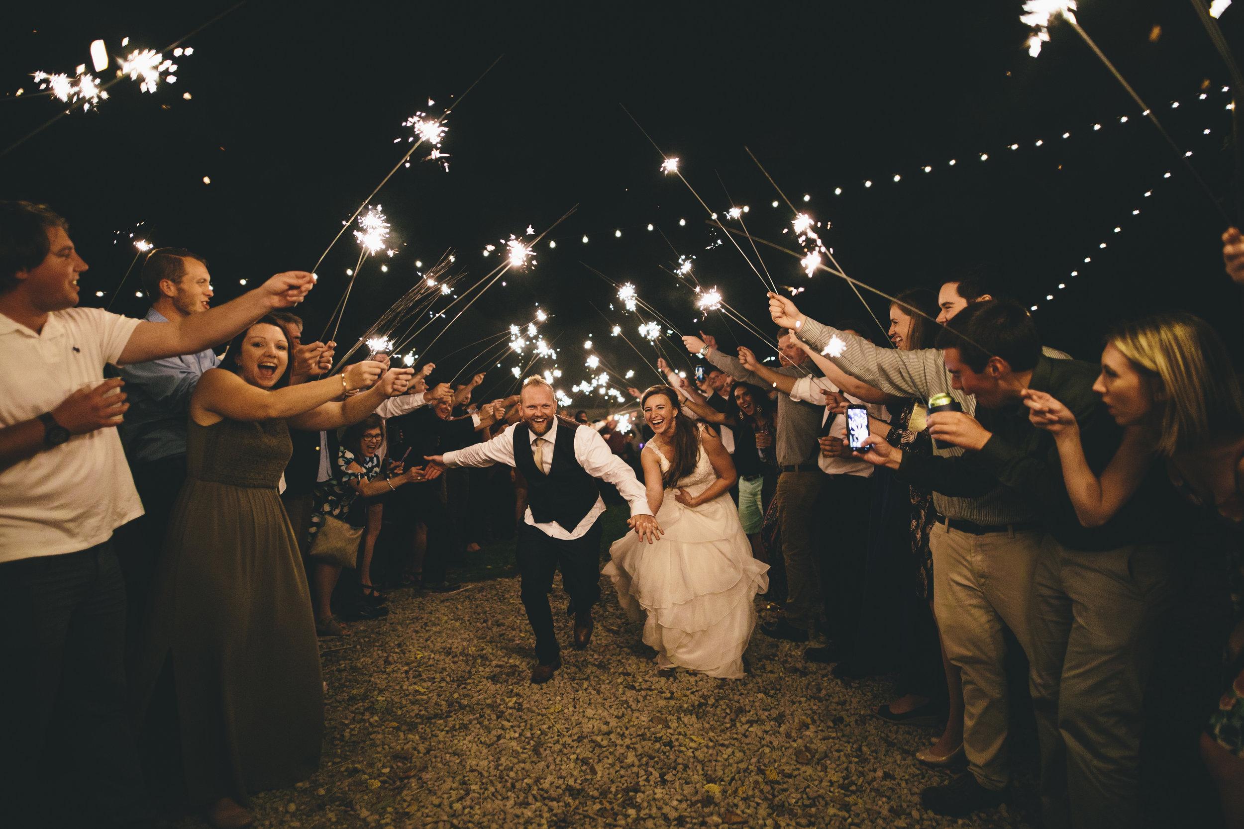 Wedding 1 (43 of 55).jpg