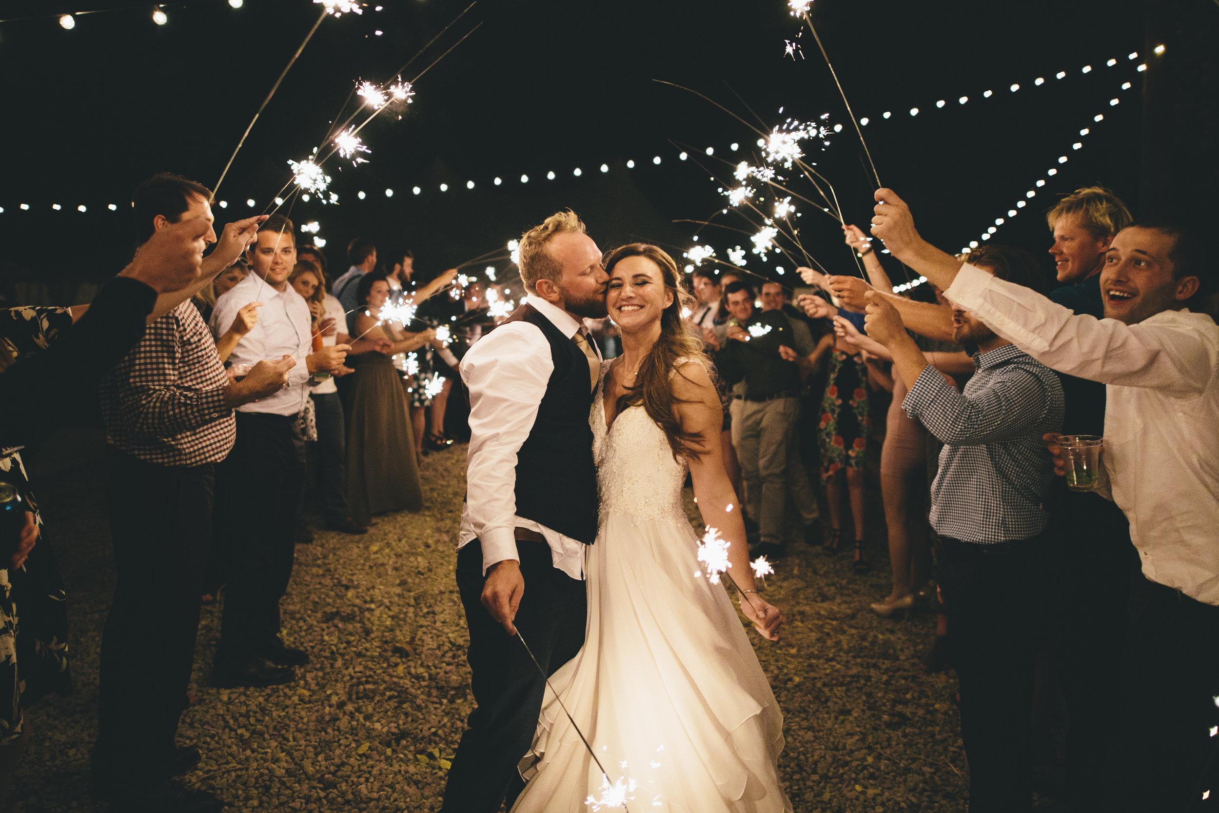 Wedding 1 (45 of 55).jpg