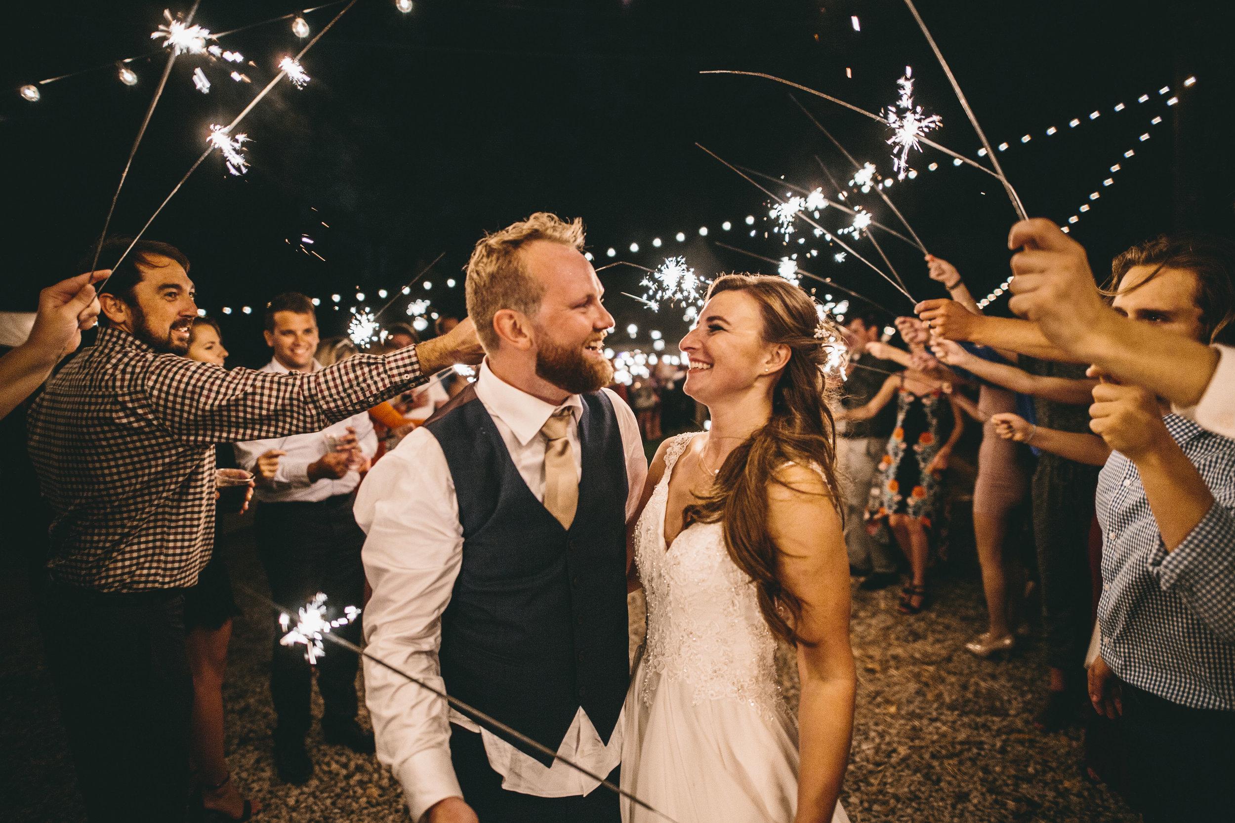 Wedding 1 (48 of 55).jpg