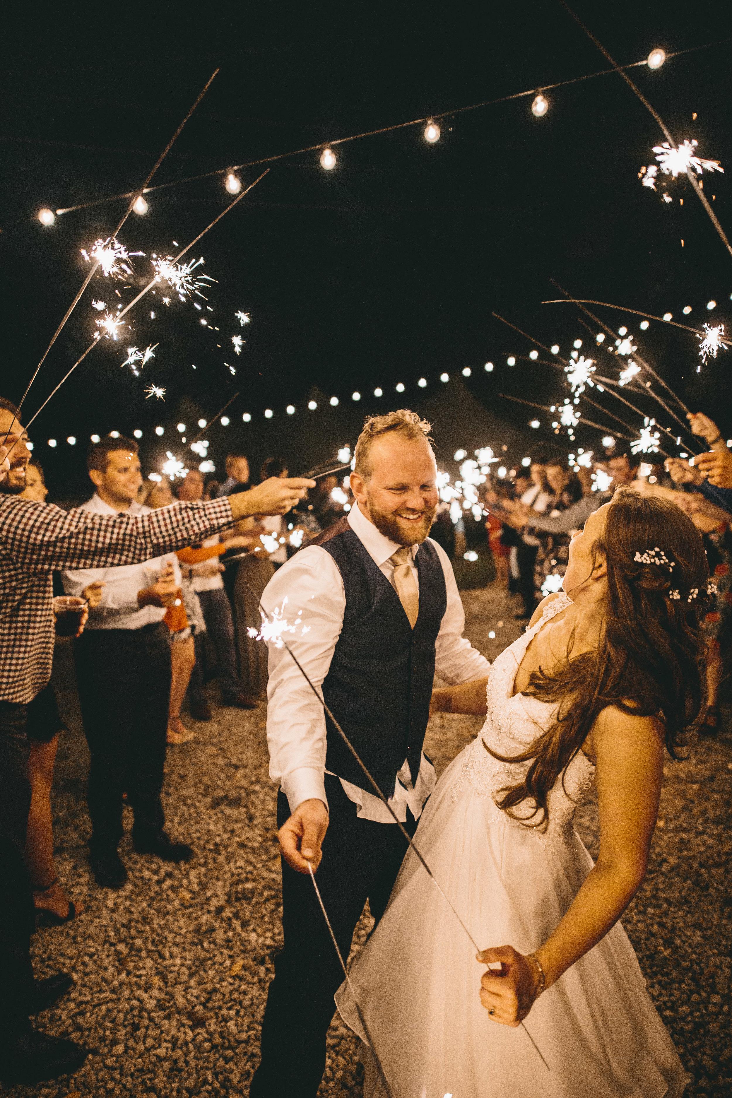 Wedding 1 (49 of 55).jpg
