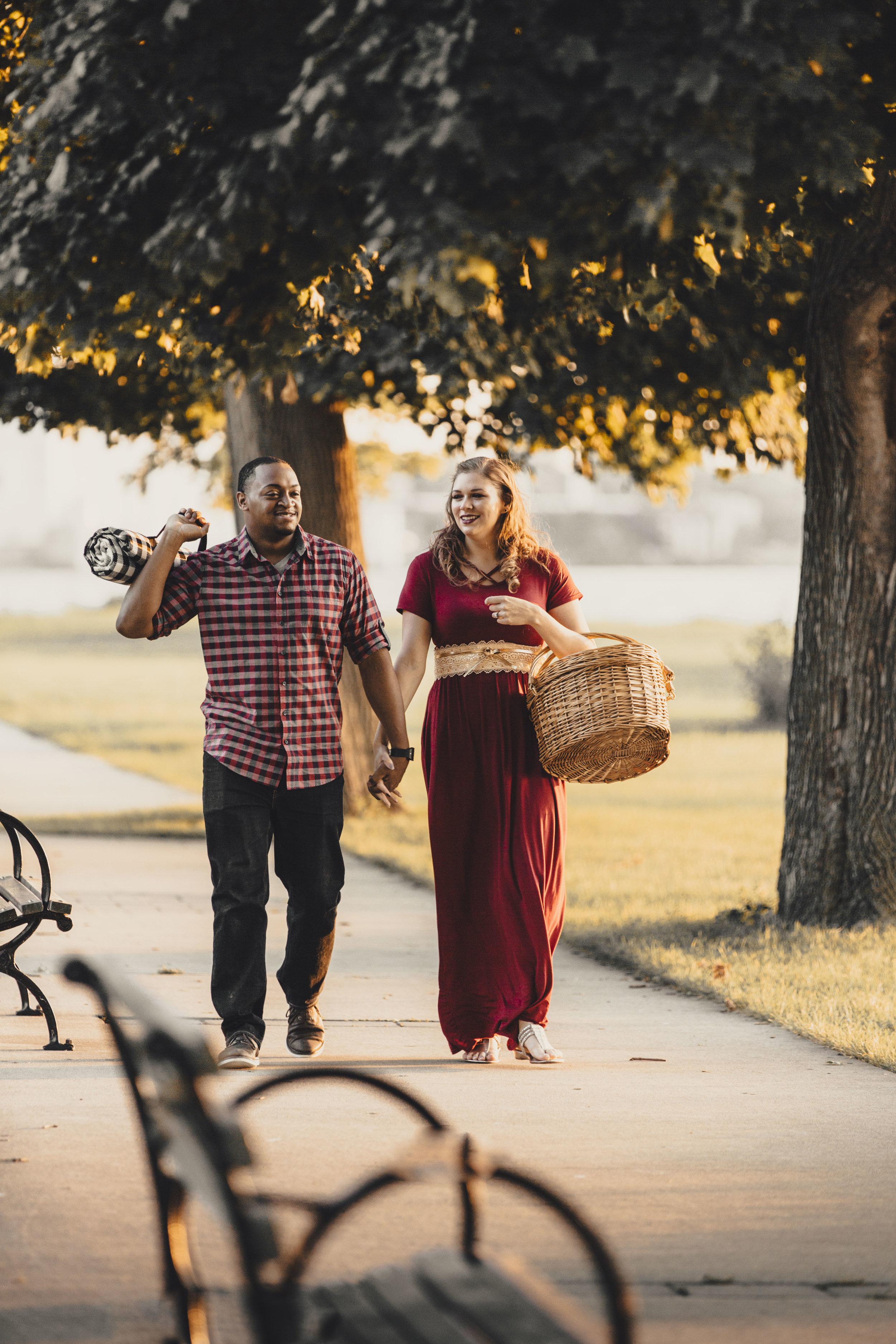 Sundra Engagement 2018 (42 of 130).jpg