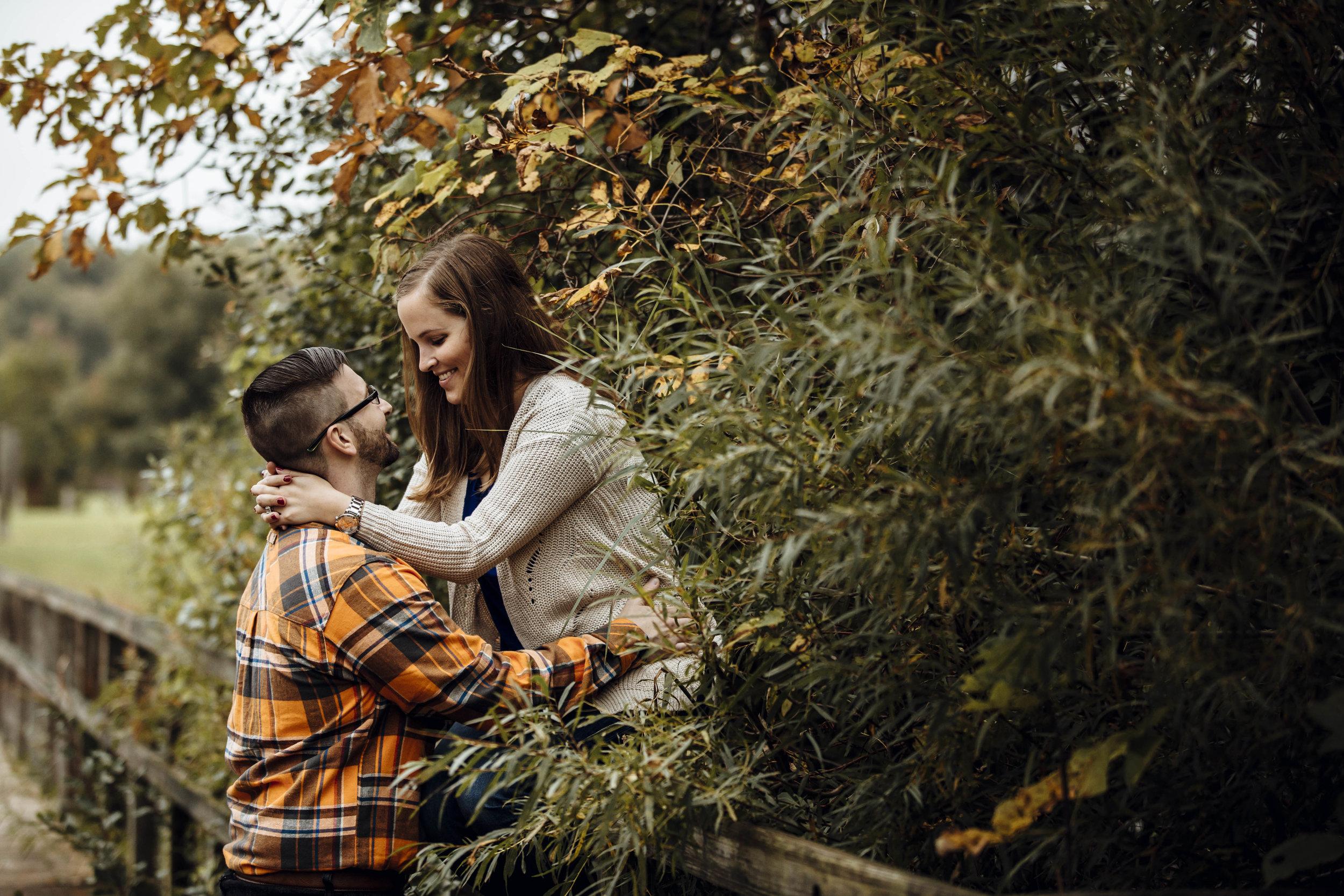 Engagement 2018 (2 of 88).jpg