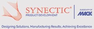 synectic-subidiary-logo-1.jpg