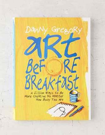 Art before Breakfast.png