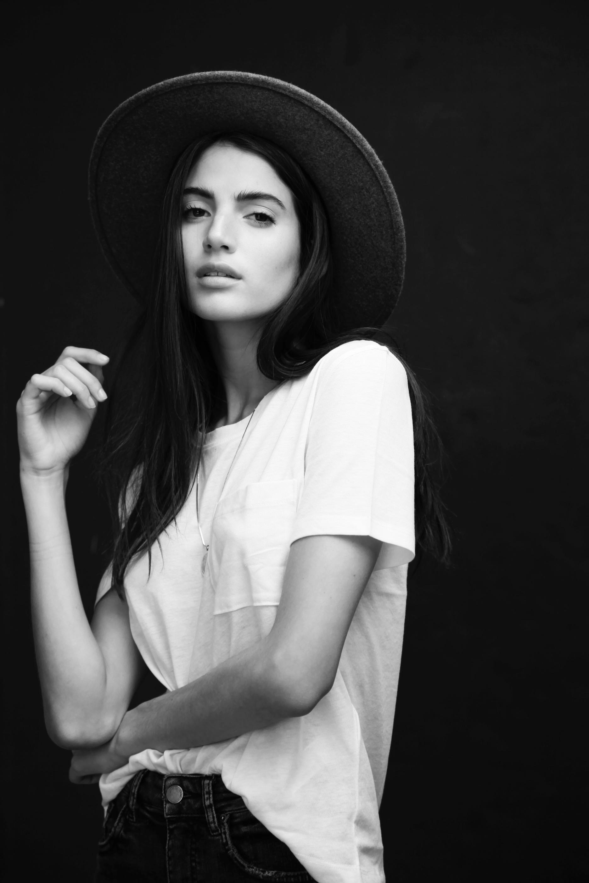 Editorial Chill w/ model Rafa Consentino @rafa_consentino