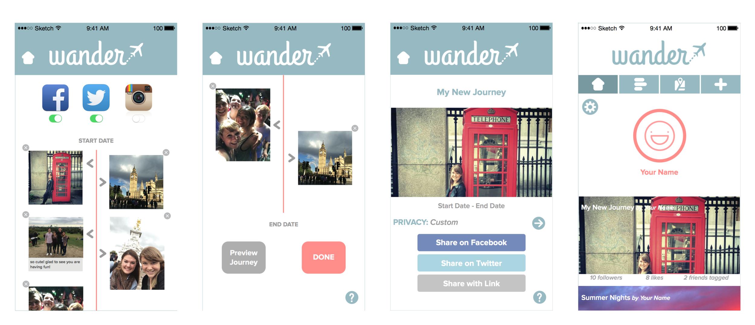 wander_journey_pt2.png