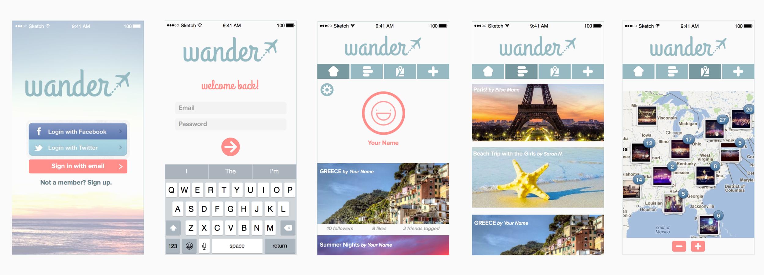 wander_main_user.png