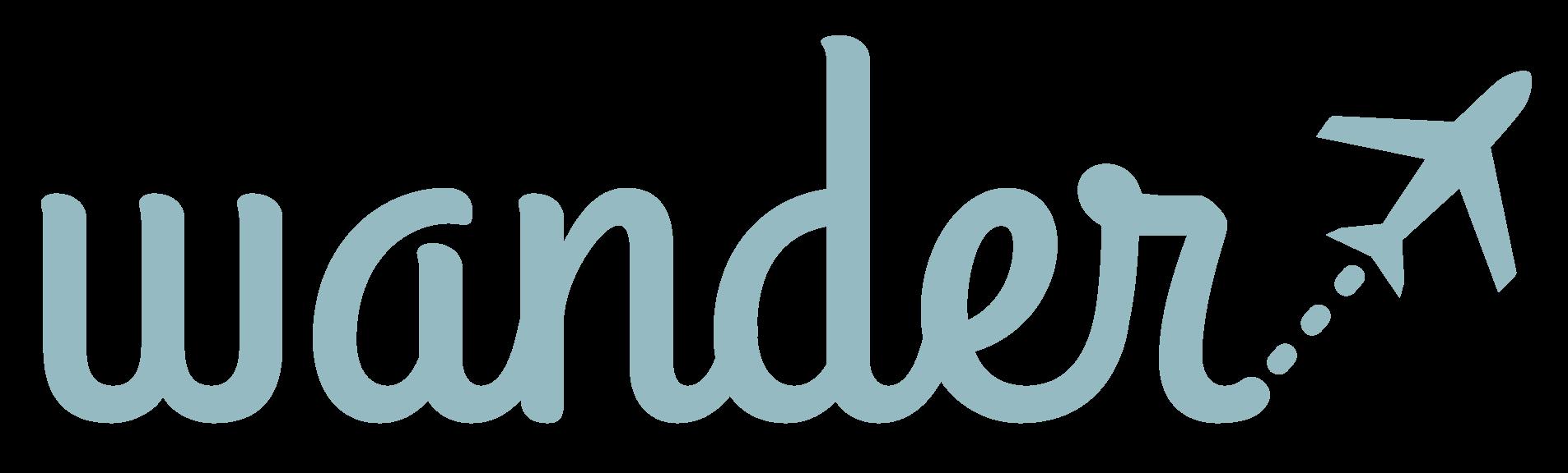 wander_logo_new-01.png